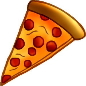 pizza-slice-clipart-1
