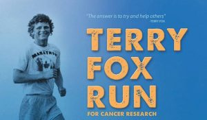 Terry-Fox-Run